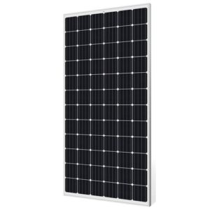 275 Watt Canadian Solar Panel